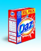 96 x Daz 85 Wash 5.78kg - Pallet Deal